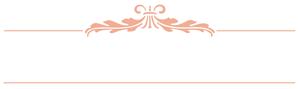 logo@2x-300x103-3-1.png